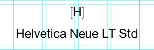 helvetica neue lt std download