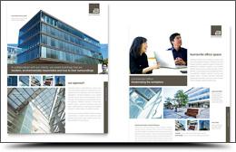 Architect Datasheet