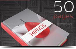 Book Template: Hipnos