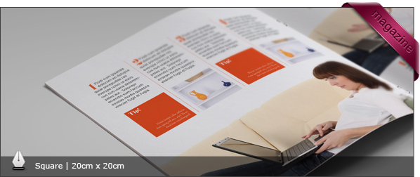 indesign cs5 templates free download - stockindesign magazine template kalonice stockindesign
