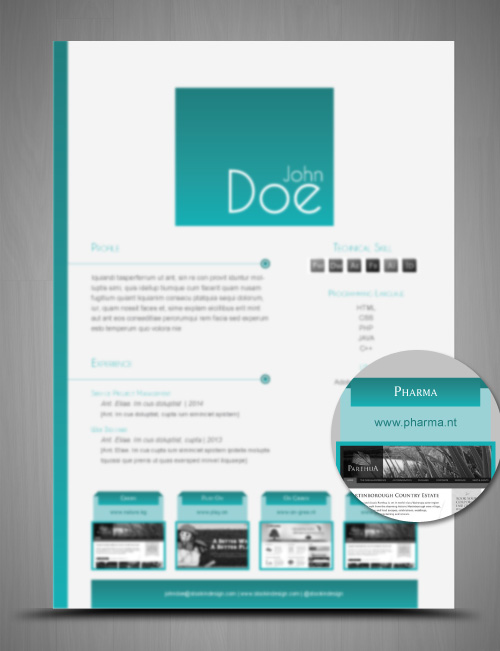 adobe indesign cover letter template adobe indesign