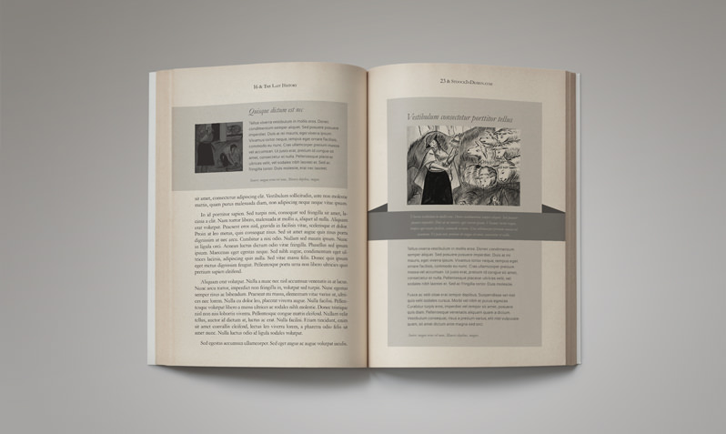indesign templates for books - indesign book template aldora stockindesign