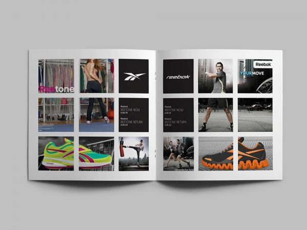 Catalog Template: Arion