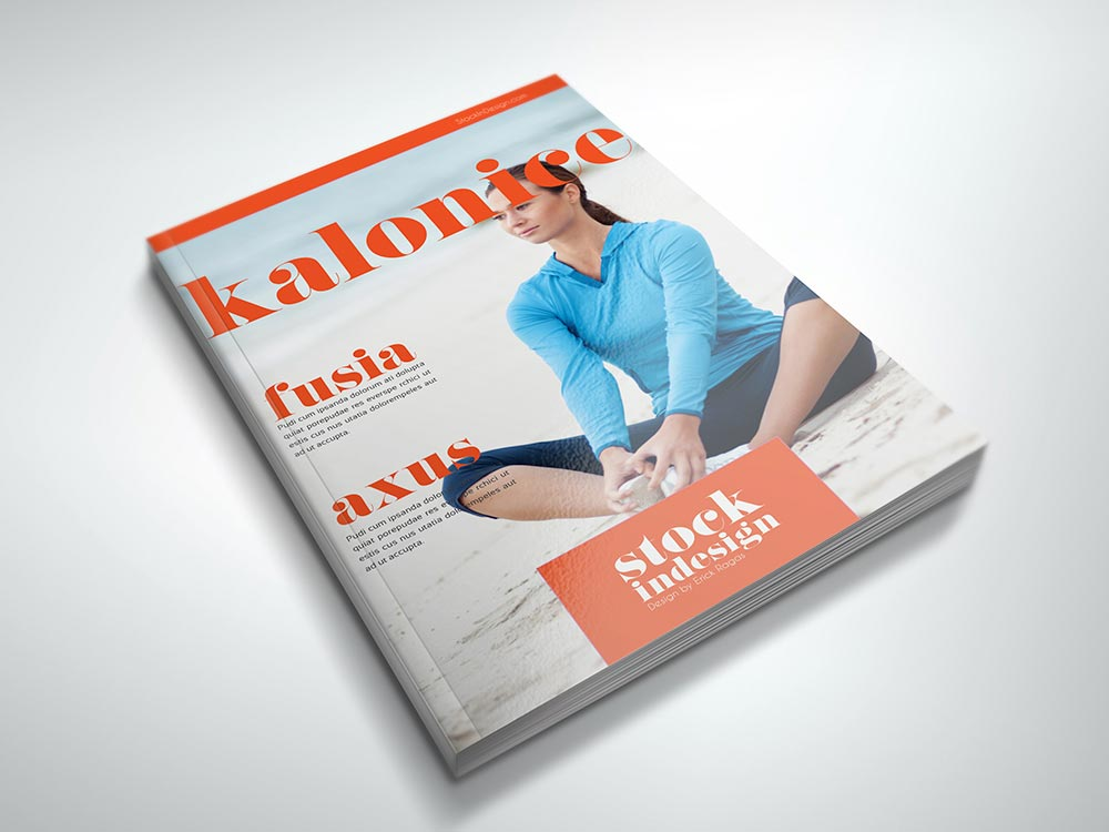 adobe indesign magazine templates free download.html