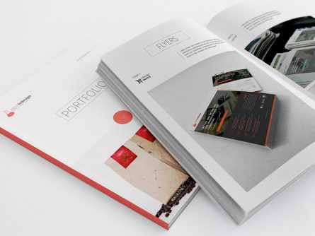 Clean Product Catalog