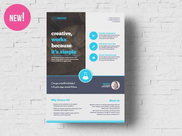 poster template indesign poster template poster template