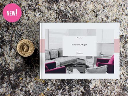 Graphic Design Portfolio Landscape