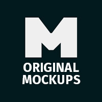 Premium Mockups